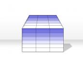 Basic Business Model 3.1.2.73