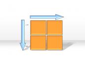 Basic Business Model 3.1.2.75