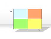 Basic Business Model 3.1.2.77
