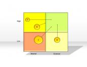 Basic Business Model 3.1.2.79