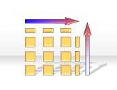 Basic Business Model 3.1.2.87