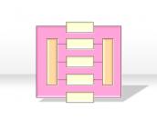 Basic Business Model 3.1.2.91
