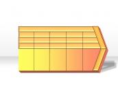 Basic Business Model 3.1.2.92