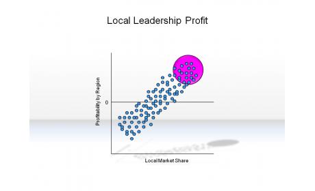 Local Leadership Profit