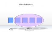After-Sale Profit