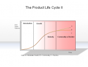 The Product Life Cycle II