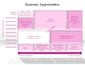 Business Segmentation
