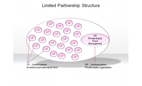 Limited Partnership Structure