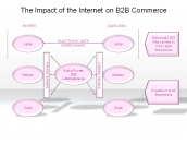 The Impact of the Internet on B2B Commerce