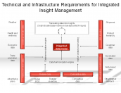 Technical and Infrastructure Requirements for Integrated Insight Management