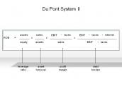 Du Pont System II