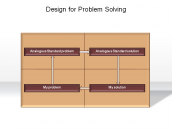 Design for Problem Solving