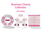 Business Champ Collection