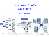Business Chief 2 Collection