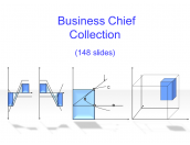 Business Chief Collection
