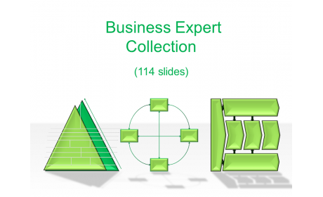 Business Expert Collection