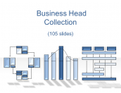Business Head Collection