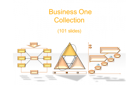 Business One Collection