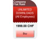 Company Flat Rate
