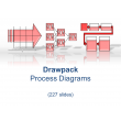 Drawpack Process Diagrams