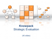 Knowpack - Strategic Evaluation