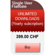 Single User Flat Rate
